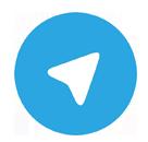 کانال رسمی آیدیران در تلگرام