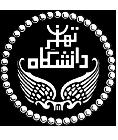 تهران1