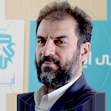 سید جواد ظفرمند