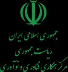 LogoMarkaz