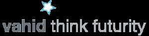 VTF-Logo-idiran