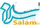 salamshop-logo